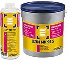 UZIN MK 92 S 6kg