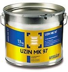 Uzin MK 97 6 kg