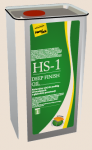HartzLack HS-1 Deep Finish Oil  5l