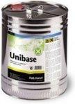Pallmann Unibase 5l