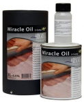 Miracle Oil brown 1.05l