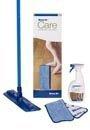 Bona Wood Floor Cleaning kit zestaw czyszczący