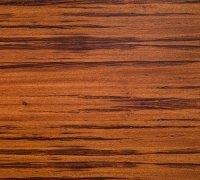Tygrysie Drzewo 2445x210x8,5 mm