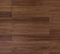 Orzech Amerykański 2175x210x11,5 mm