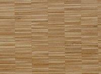 Mozaika przemysłowa Dąb 10x10x250 mm