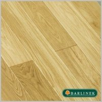 Barlinek Life Dąb Amazon Piccolo 1 lamela Lakier UV 14x130x1100mm