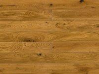 Deska Barlinecka Dąb Jaspis Piccolo Pure Line 14x130x2200mm