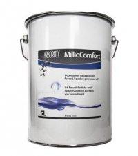 Millic Comfort white 5l