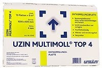 UZIN Multimoll Top 4  1m2