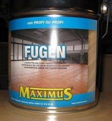Maximus fugen 10 l