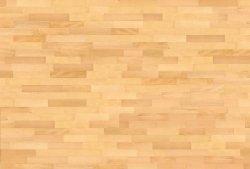 Deska warstwowa Graboplast Jive Buk Agat 13,5x190x2250mm