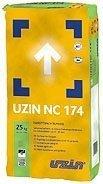 Uzin NC 174 25 kg