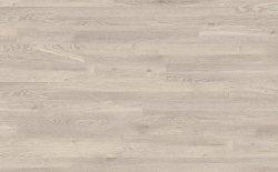 Egger Dąb Corton biały 10x1291x135 mm