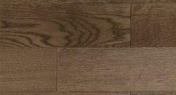 Dąb  natur lakierowany Tabacco 16x120x600-1600mm