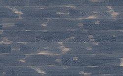 Egger Dąb Halford niebieski 8x1291x193mm Aqua+