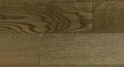 Dąb rustukal lakierowany Oliwka 16x120x600-1600mm