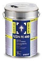 UZIN PE 480 A/B 10kg