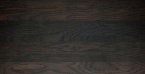 Dąb Czarny kl.B 15x147x500-2500 mm