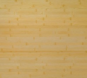 Bambus 2175x210x11,5 mm