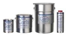 Bona HardWax Oil mat 10l olejowosk