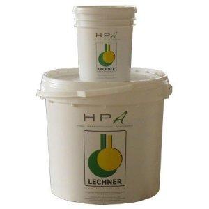 Lechner  Sipol 10kg