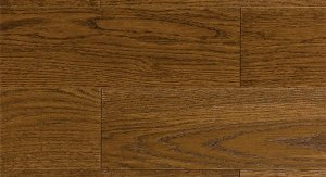Dąb  natur lakierowany Brandy 16x120x600-1600mm