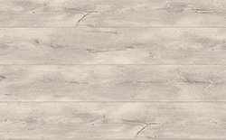 Egger Dąb Verdon biały 8x1291x327 mm