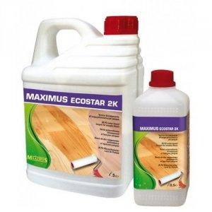 Maximus EcoStar 2k 5,5l półmat