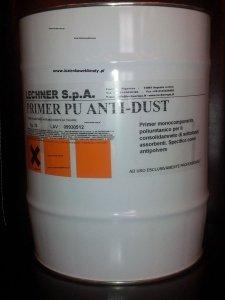 Lechner Primer Anti-dust 10 kg