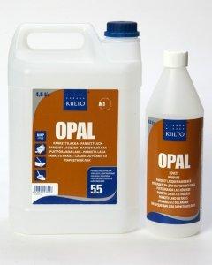 Kiilto Opal półpołysk 5l