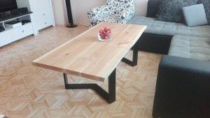 Nasze stoły