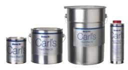 Bona Carl's Hard Wax Oil 0,75l