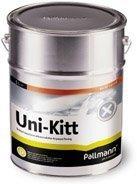 Pallmann Uni-Kit 5l