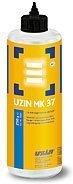 Uzin MK 37 naprawczy 250g