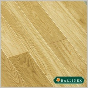 Barlinek Life Dąb Amazon Piccolo 1 lamela  Lakier UV 14x130x2200mm