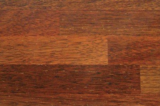 Merbau kl.natur olejowany 15x90x300-1200mm