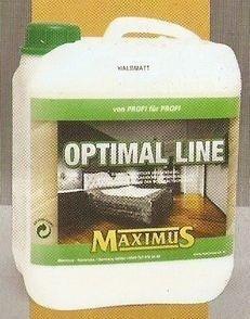 Maximus Regular Line 5l półmat