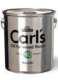 Carls Oil 90 5l