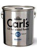 Carls Oil 45 1l
