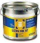 Uzin MK 97 13 kg