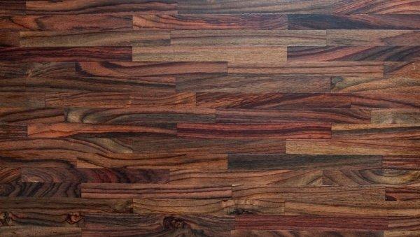 Mozaika przemysłowa Palisander 14x14x200mm