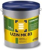 UZIN MK 83 18kg