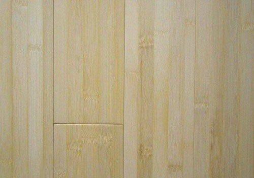 Bambus lakierowany jasny/karmel15x120x960mm