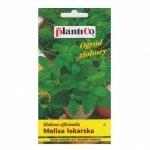 MELISA LEKARSKA nasiona 0,3 g PLANTICO