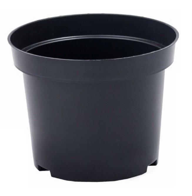 Doniczka produkcyjna fi 17 cm 2 L
