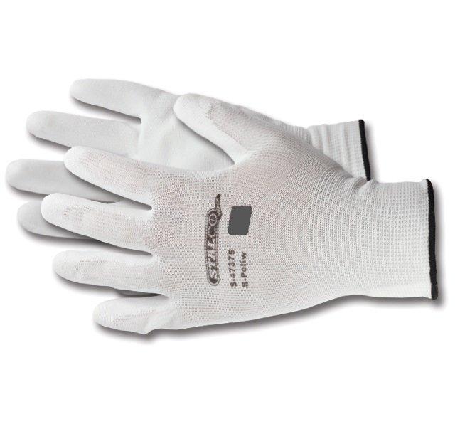 Rękawice S-Poli W 8