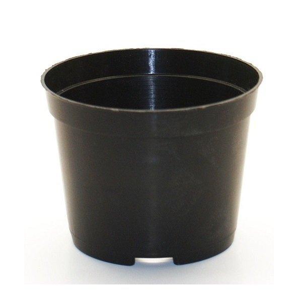 Doniczka produkcyjna 9cm