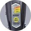 Jaxon Silnik elektryczny 40lbs ES-XT40