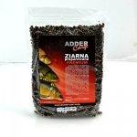 Adder Carp Ziarna preparowane Premium 0,7kg Konopie