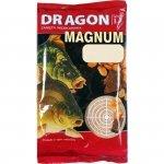 Dragon Zanęta MAGNUM Lin Karaś 2,5kg